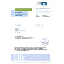 BSB-Brandschutzbloecke-Stopfen_Zulassung_Z-19-15-1763_DE