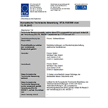 Brandschutz-Installationsdosen_BS_ETA_15-0598_DE