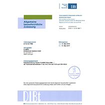 BSB-Brandschutzbloecke-Stopfen_Zulassung_Z-19-15-1762_DE
