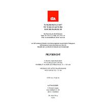 Pruefbericht_Schallschutz_SP3700_Leichtbauwand_155mm_DE