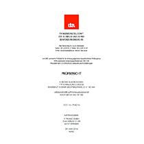 Pruefbericht_Schallschutz_SP3700_Leichtbauwand_100mm_DE