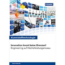 Kunststofftechnologie_DE