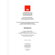 Pruefbericht-Schallschutz-BS115-und-BS117-Leichtbauwand-155mm_DE